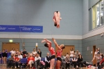 Annual Display 2012 - Clyde Acro Gymnasts