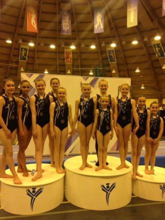 scottish-tumble-championships-2016
